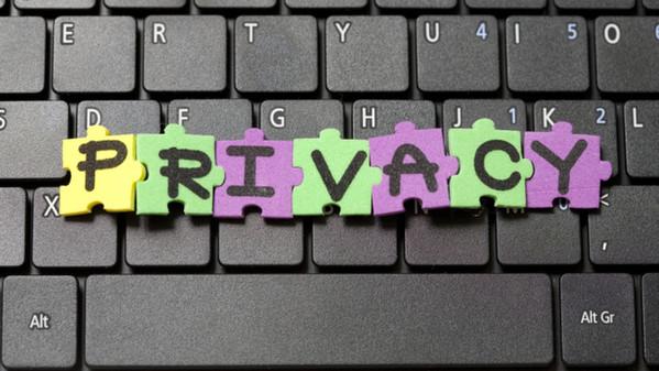 privacy cookie ict sviluppo