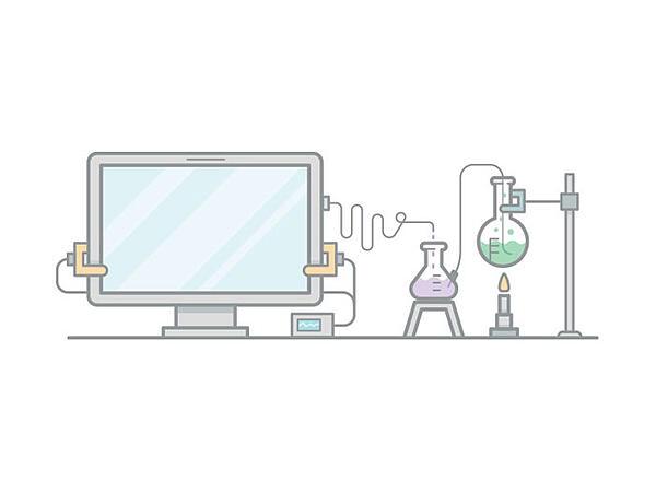 Web design efficace: come strutturare una pagina web ...