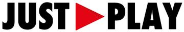 JUSTPLAY_logo