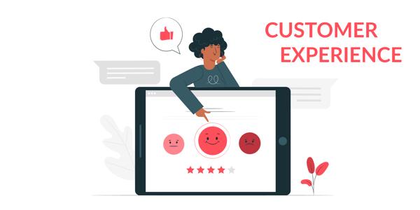 Customer Experience: crea esperienze immersive e coinvolgenti per i clienti