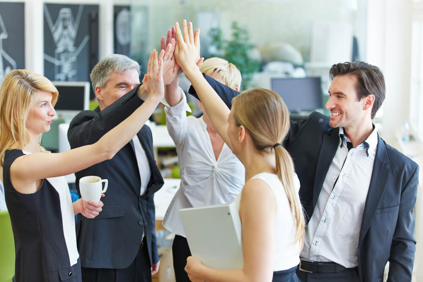 5 strategie commerciali per un efficace processo di vendita consultiva