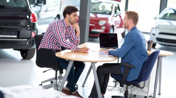 Le 6 fasi di un processo di vendita consultivo che funziona