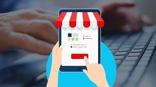 Aprire un e-commerce: 10 criticità che possono ostacolarti