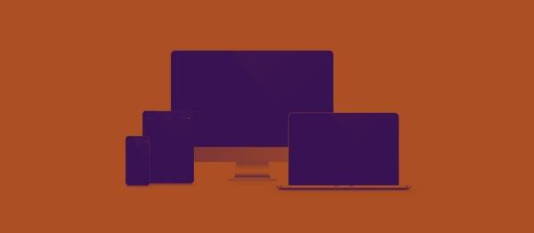 8 errori comuni di un e-commerce responsive