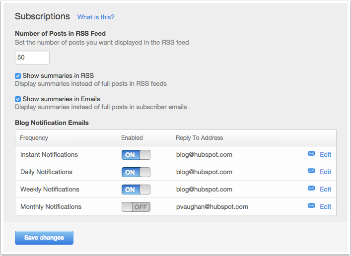 Blog-Subscription-Settings.png