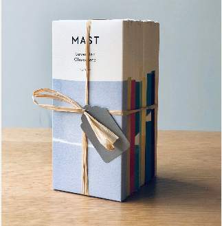 mats chocolate