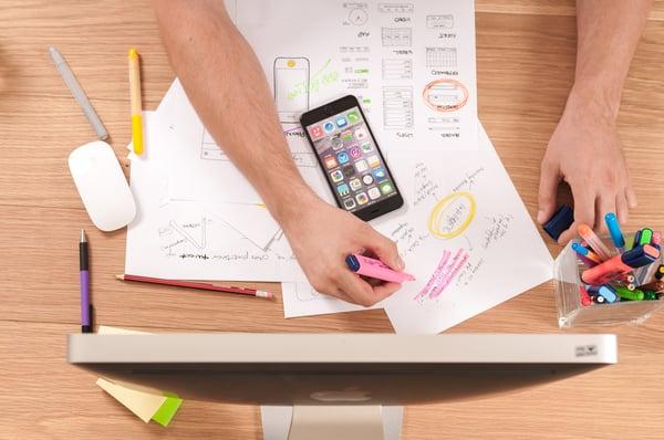 Come fare SEO per l'e-commerce con un blog