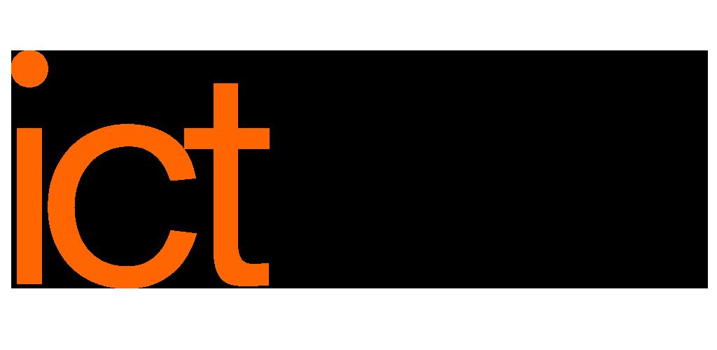 logo_ict_png_grande.png