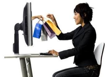 E-Commerce_Increase-345x250