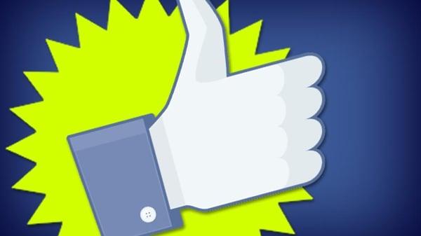 Come aumentare le conversioni del tuo e-commerce usando i Social Network