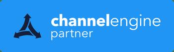 Large-ChannelEnginePartner-Blue