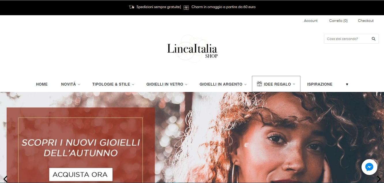 Linea-Italia-home