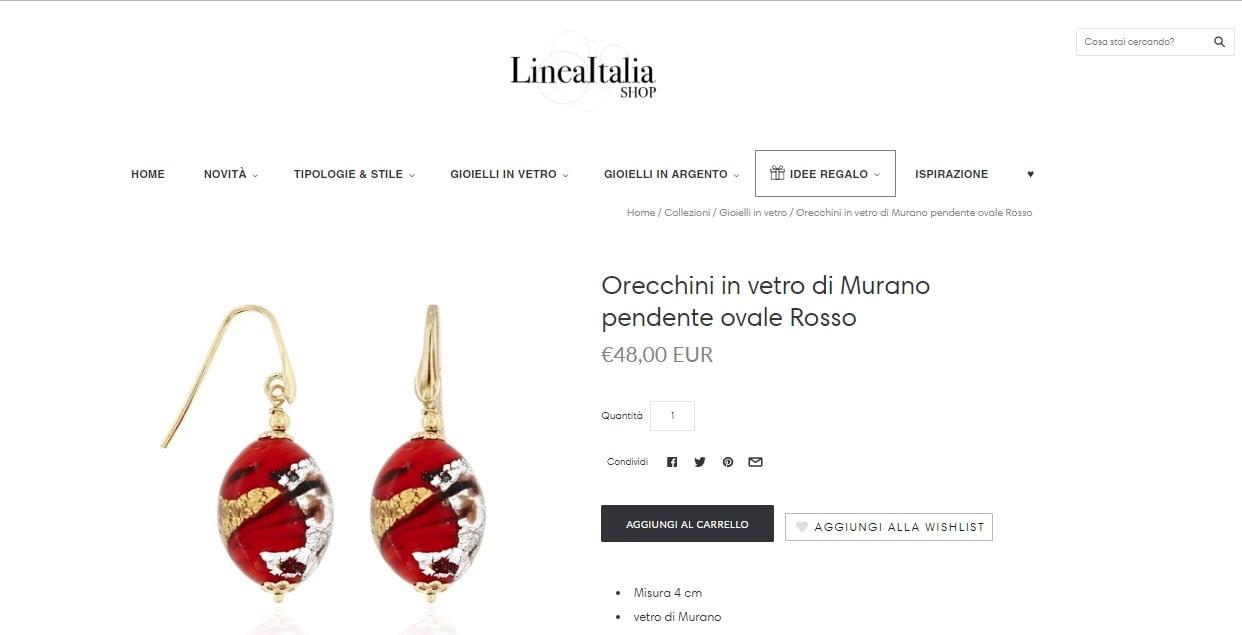 Linea-italia-prodotto