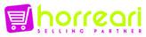 Logo_horreari_300px