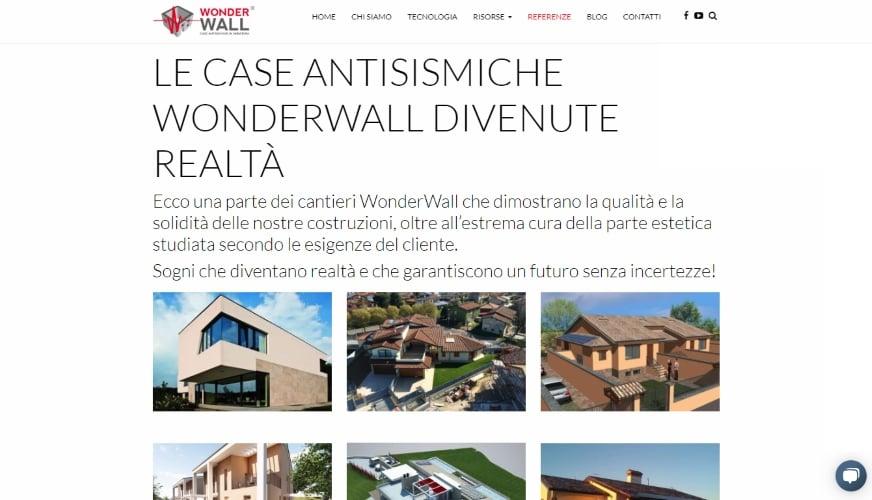 Case-wonderwall-realizzazioni