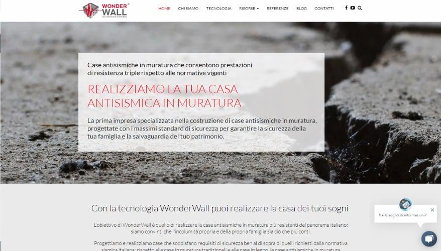 case-wonderwall-home