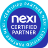 Nexi Certified Partner
