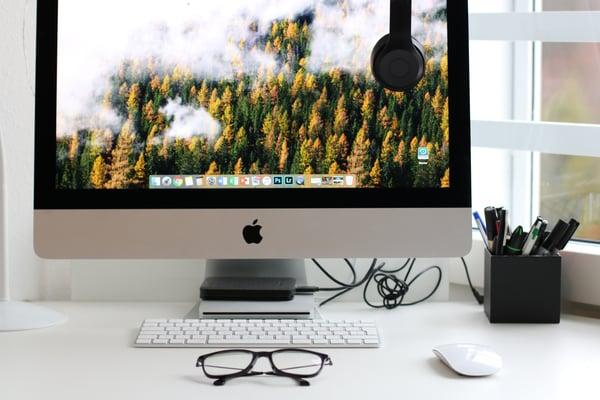 Tracciare e Registrare le chiamate in HubSpot: come fare e che strumenti utilizzare