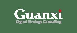 Partner Guanxi