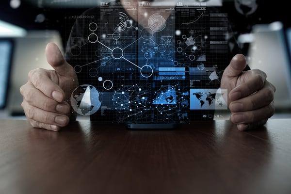 Come migliorare le performance dell'e-commerce con i dati e le analytics