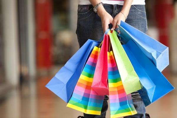 Come funziona Shopify, quanto costa e come fare dropshipping