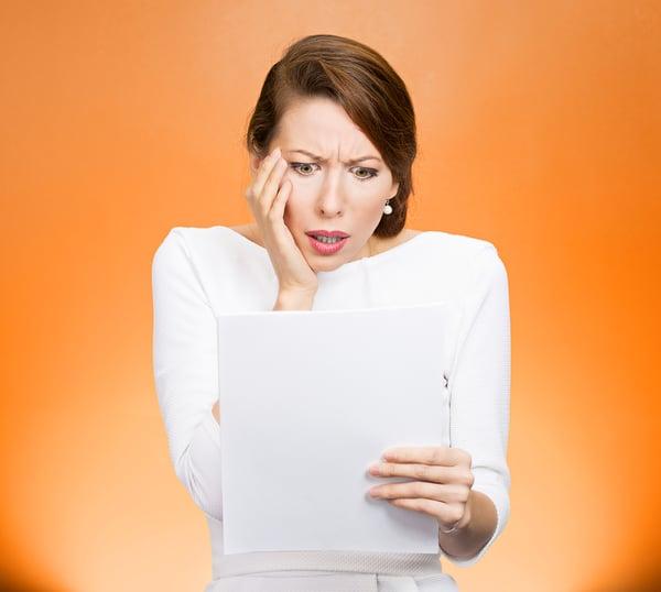 Quali sono gli obblighi fiscali per vendere online? [5 domande]