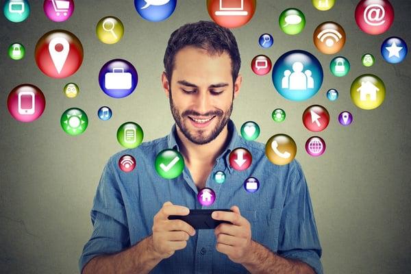 Migliori app mobile per chi cerca un ristorante