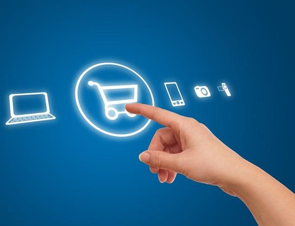 WooCommerce o Shopify: un confronto diretto