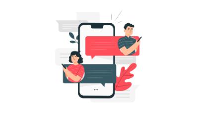 I migliori programmi per chat: metti il cliente al centro del progetto