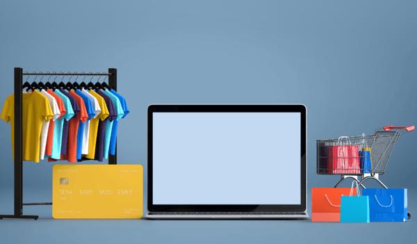 Scopri la potenza dirompente delle immagini nell'e-commerce