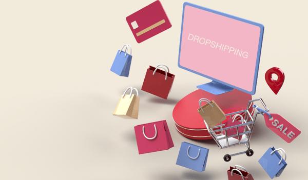 E-commerce in dropshipping: tutti ne parlano, ma cos'è?