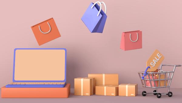 Costo di un sito e-commerce: le alternative più convenienti