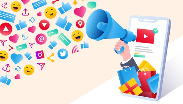Il social selling cambia la vita della tua azienda: ecco come!