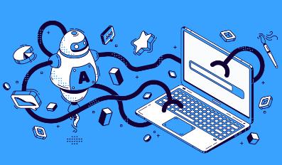 Marketing Automation per ecommerce, converti i visitatori in clienti!