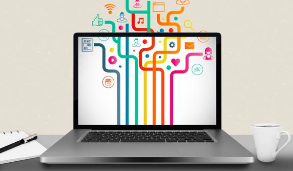 Come creare l'alberatura perfetta per un sito web o ecommerce: le best practice