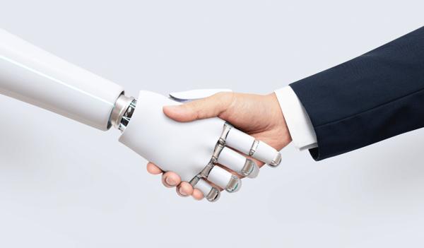 I vantaggi del workflow: il cuore pulsante della marketing automation