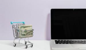 Vendere online all'estero: conosci il mercato giusto per i tuoi prodotti?