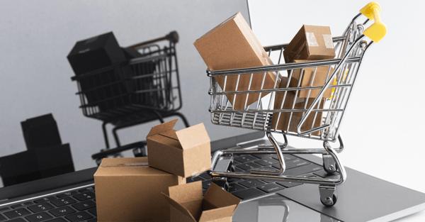 Spedizioni per e-commerce: fai la differenza con la forza esplosiva delle idee!