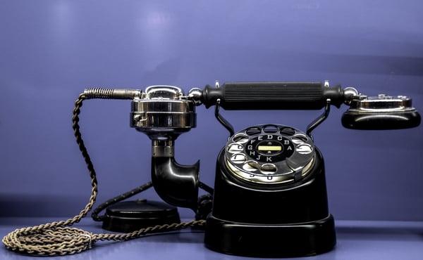 Registrare le telefonate in entrata su HubSpot con Toky