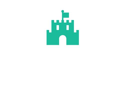 Castle Agency