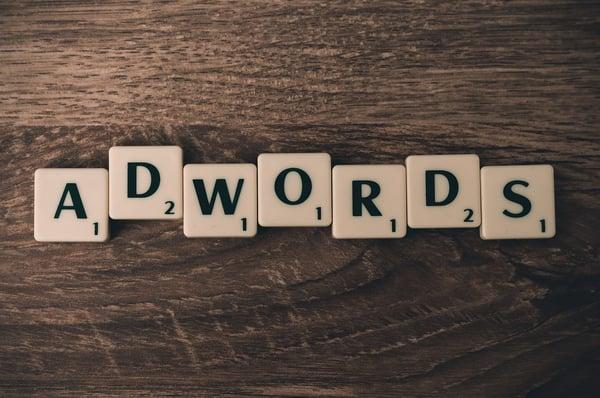 L'utilità degli AdWords nell'inbound marketing