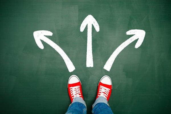 Agenzia inbound marketing: come scegliere quella giusta?