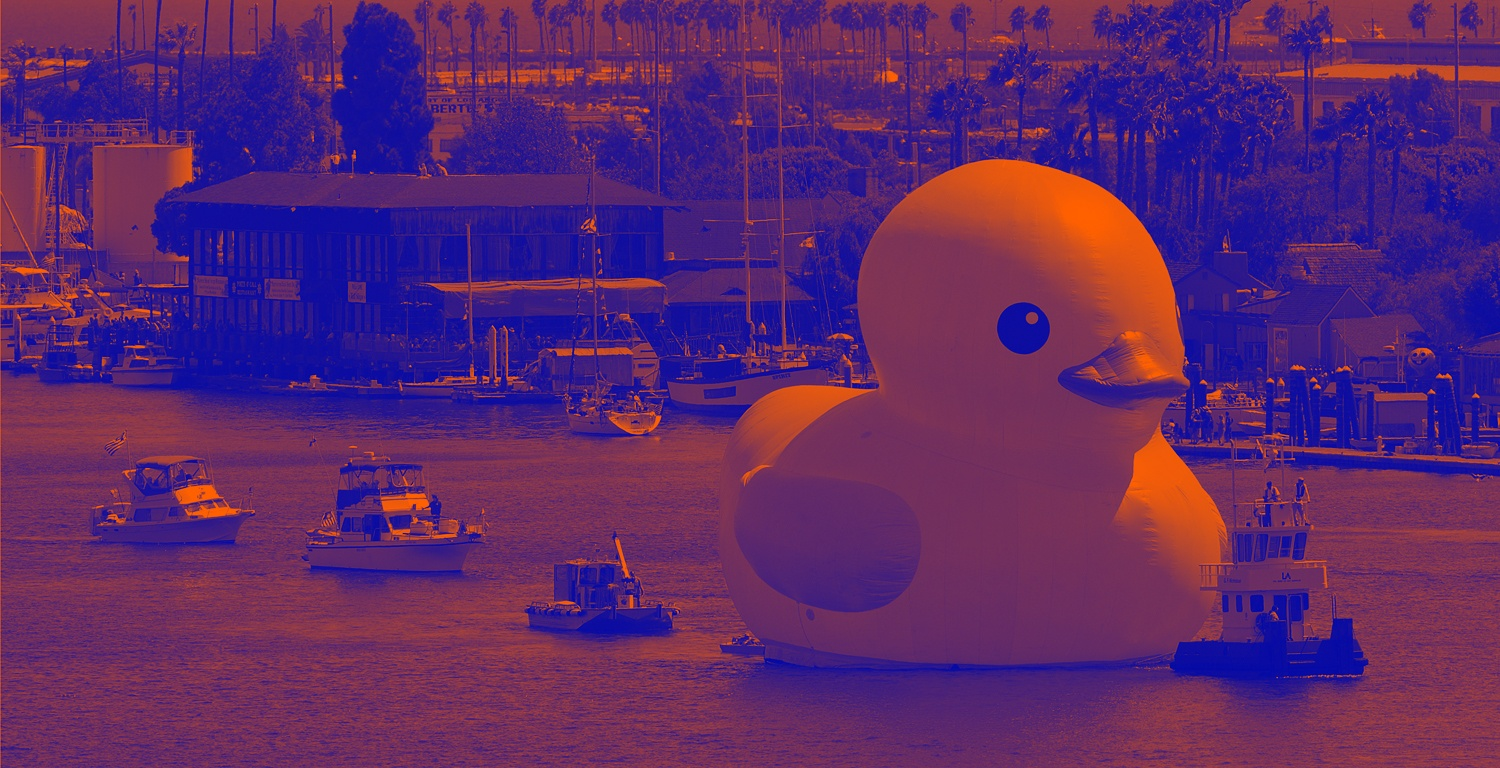 giant-rubber-duck-1