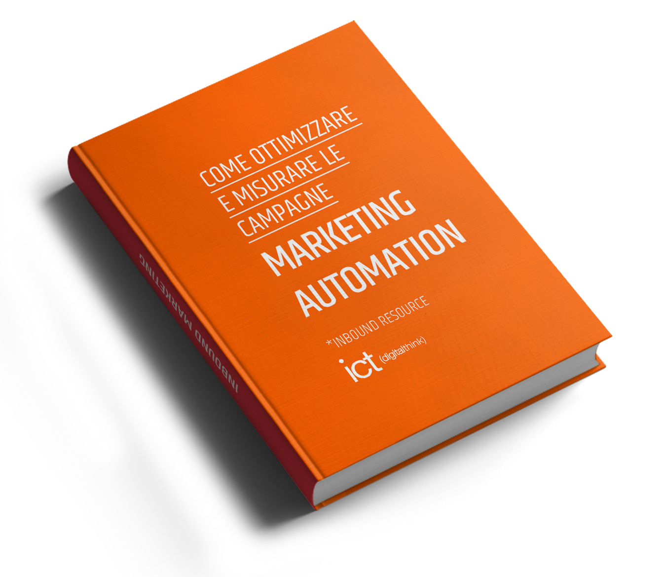 COME OTTIMIZZARE LA MARKETING AUTOMATION