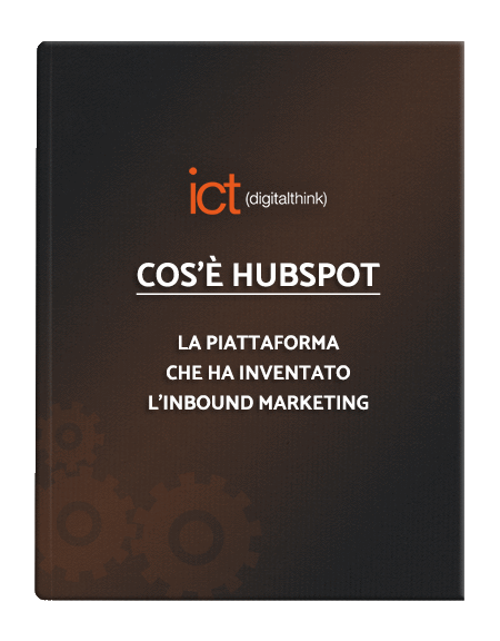 eBOOK_marketing