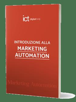 introduzione-marketing-automation-ebook