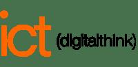 logo-ict-nero