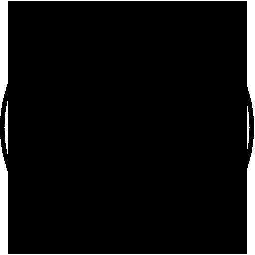 HubSpot Design Certification