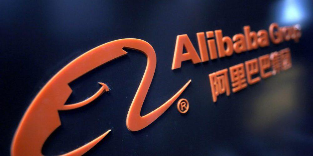 alibaba-1000x500