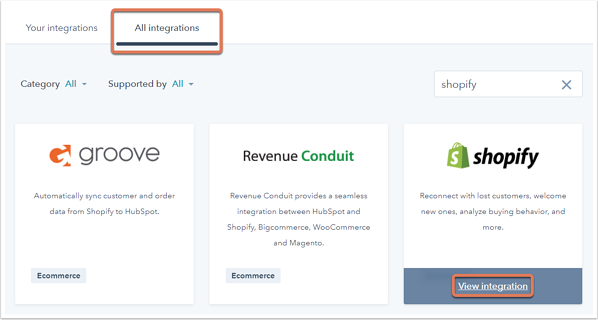 all-integrations-shopify